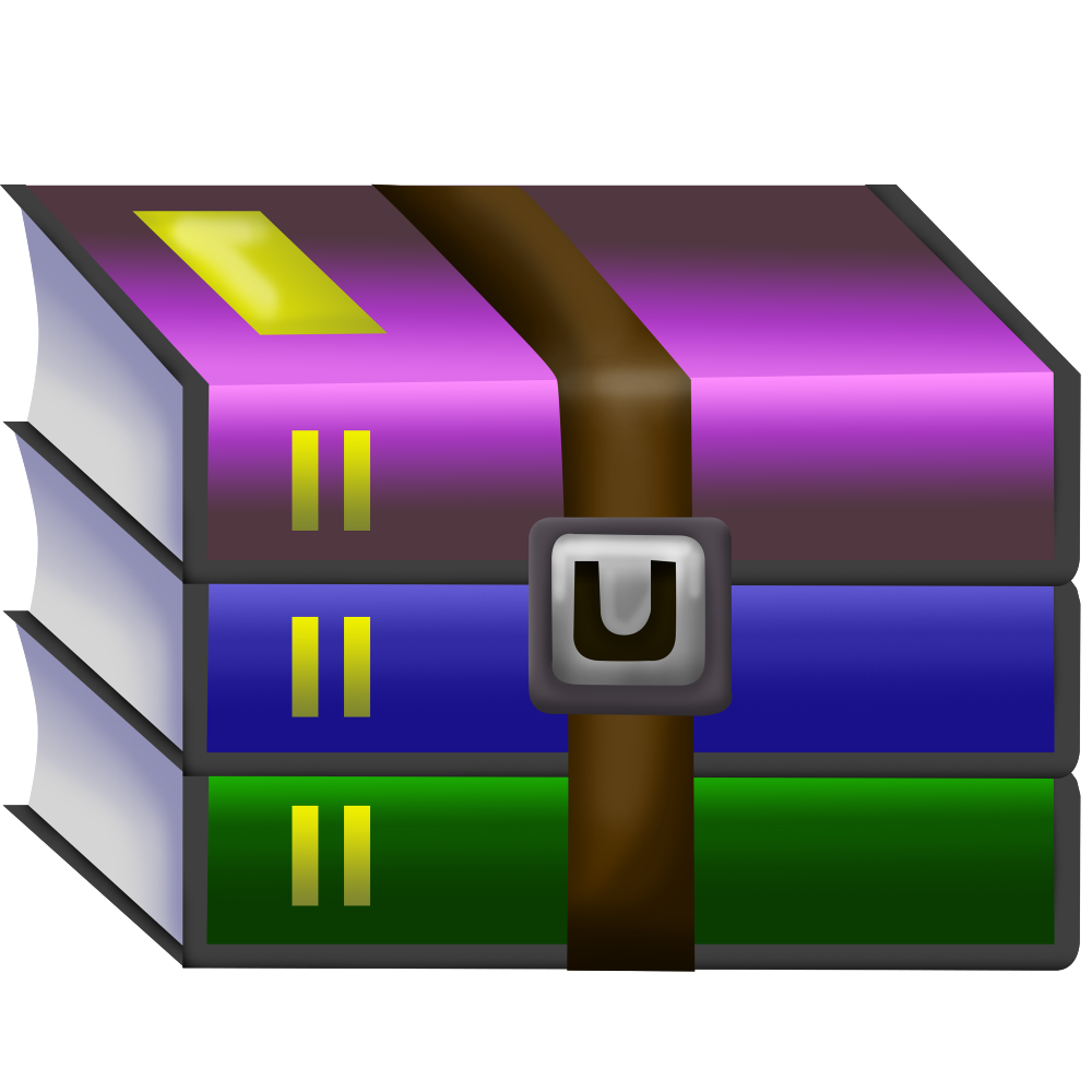 kisspng-winrar-file-archiver-data-compression-computer-sof-winrar-5b4b4d061dee33.5880714815316...png